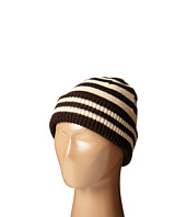 San Diego Hat Company Kids - KNK3453 Stripe Beanie with A Cuff (Little Kids)