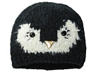 San Diego Hat Company Kids KNK3431 Penguin Beanie with Faux Gems