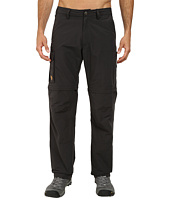 Fjällräven - Karl Zip-Off MT Trousers