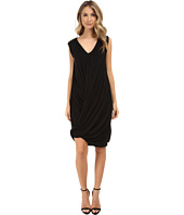 Culture Phit - Mollie V-Neck Dress