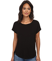 Culture Phit - Karyn Short Sleeve Comfy Top