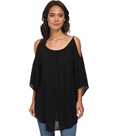 Gabriella Rocha - Elly Open Shoulder Top