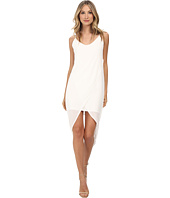 Brigitte Bailey - Ellen Ankle Length Dress