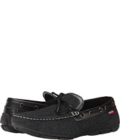Levi's® Shoes - Benson Demin