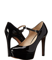 Nine West - Dinah