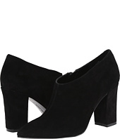Nine West - Zanta