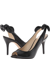 Nine West - Yogert
