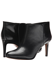 Nine West - Valid