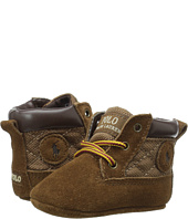 Ralph Lauren Layette Kids - Tramble (Infant/Toddler)