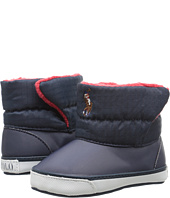 Polo Ralph Lauren Kids - Damien (Infant/Toddler)