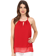 Sam Edelman - Mix Media Camisole