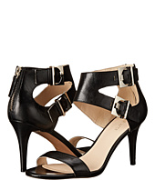 Nine West - Intwyne