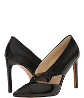 Nine West - Tayme