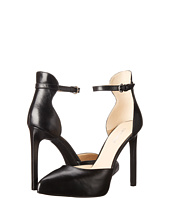 Nine West - Ladyfinger