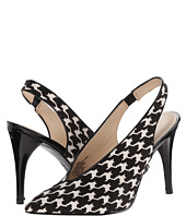 Nine West - Fennel