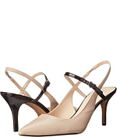 Nine West - Klaiman