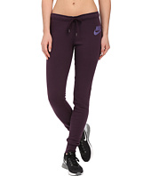 Nike - Rally Tight Pant
