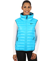 Nike - Victory 550 Vest