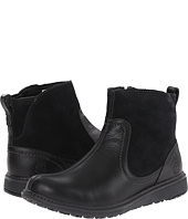 Timberland - Ashdale Ankle Waterproof