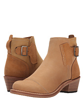 Timberland Boot Company - Gavi Cordwain Pull-On