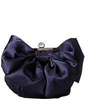 Jessica McClintock - Oversized Bow Pouchette