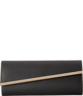 Jessica McClintock - Asymmetrical Clutch