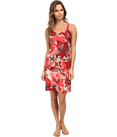 Tommy Bahama - Ruby Beach Floral Short Dress