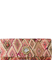 Jessica McClintock - Santorini Diamond Clutch