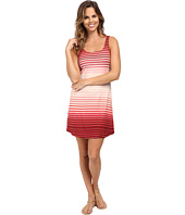 Tommy Bahama - Shade Stripe Short Dress