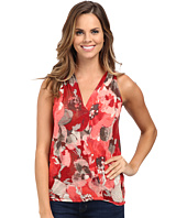 Tommy Bahama - Ruby Beach Floral Halter Top