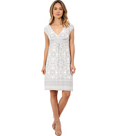 Tommy Bahama - Martel Medallion Dress