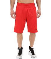 Nike - Status Shorts