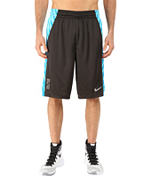 Nike - Elite Powerup Shorts