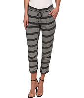 Brigitte Bailey - Mariah Print Pants