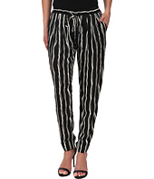 Brigitte Bailey - Elena Stripe Pants