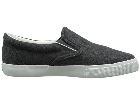 SUPERGA 2311 Wool
