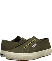 Superga - 2750 Cotu Slip-On