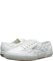 Superga - 2750 Quilted