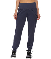 adidas - Cozy Fleece Banded Pants