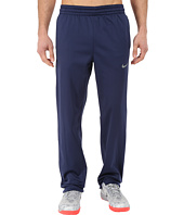 Nike - Elite Stripe Pants