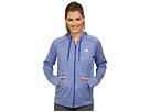 adidas Team Issue Fleece Full-Zip Hoodie