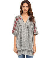 Free People - Tribal Beat Tunic