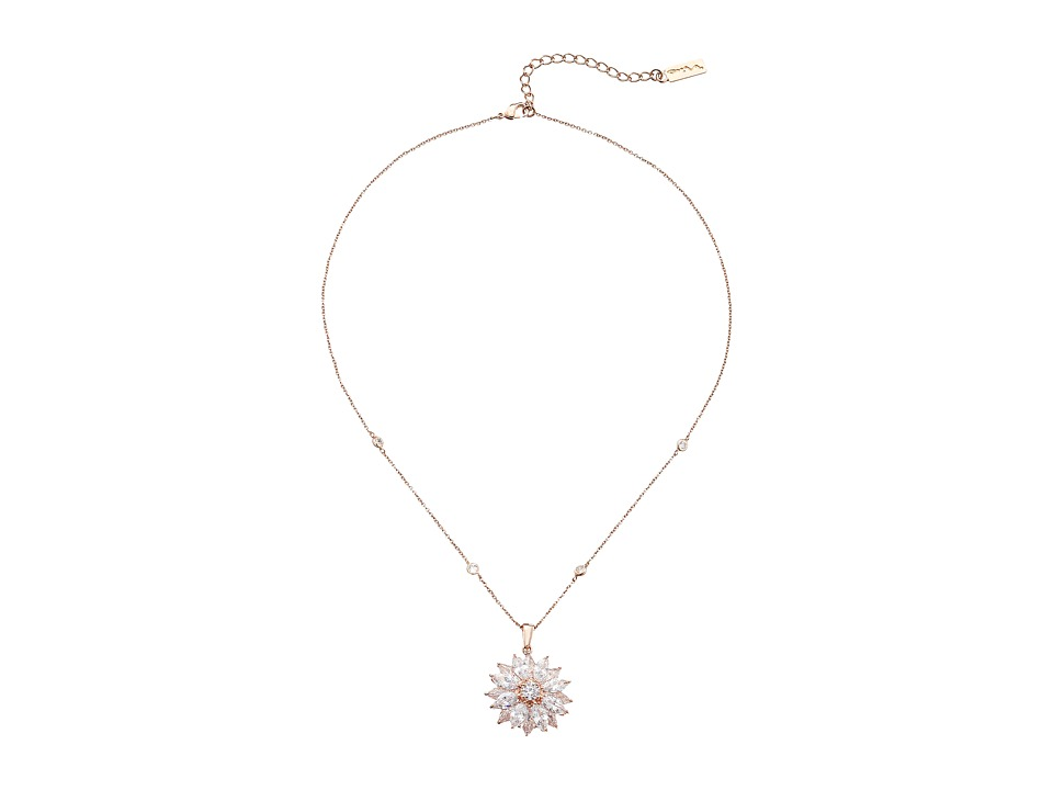 Nina Nina - Aidah Necklace