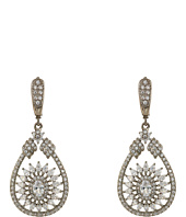 Nina - Adava Earrings