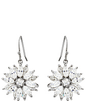 Nina - Aarti Earrings