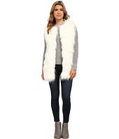 Gabriella Rocha - Katrina Faux Fur Vest