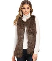 Gabriella Rocha - Alexa Faux Fur Vest