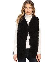 Gabriella Rocha - Lucy Faux Fur Vest