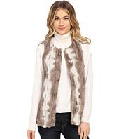 Gabriella Rocha - Michelle Faux Fur Vest