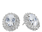 Nina - Landry Earrings